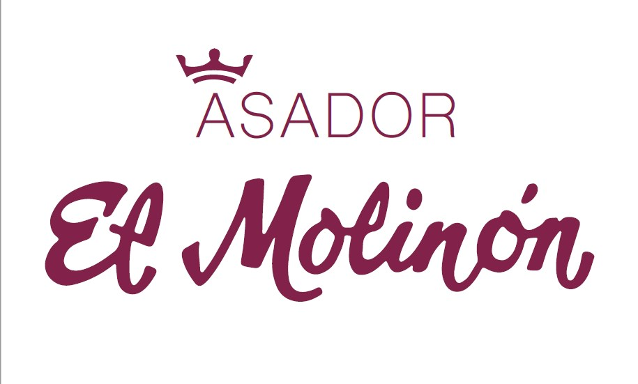 ASADOR EL MOLINÓN